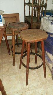 Küche Esszimmer Barstühle Barhocker Thekenhocker