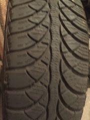 Reifen 165 70 R14