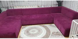 Sofa Wohnlandschaft: Kleinanzeigen aus Karlsruhe Grünwinkel - Rubrik Polster, Sessel, Couch