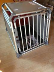 hundetransportbox hundebox