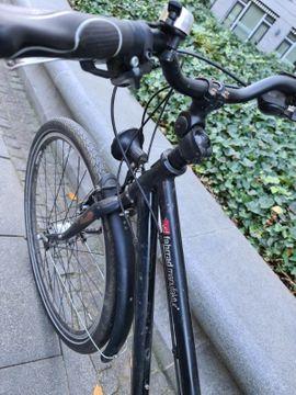 vsf fahrrad manufaktur: Kleinanzeigen aus Frankfurt Rödelheim - Rubrik Damen-Fahrräder