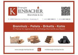 SONDERANGEBOT die 1000 kg Palette: Kleinanzeigen aus Rosenheim West - Rubrik Öfen, Heizung, Klimageräte