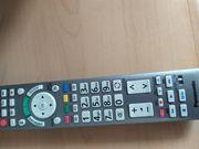 Panasonic Fernseher 24 Zoll