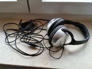 Kopfhörer HQ Stereo Headphones