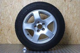 AUDI VW Seat Skoda 7x15: Kleinanzeigen aus Schwarzenbruck - Rubrik Winter 195 - 295