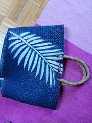 Strandtasche neu von Fabrizio