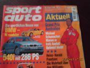 Bravo Hefte ab Jahr 2000