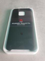Neu Silicone Case für Huawei