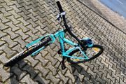 BULLS Tokee Lite 24 Fahrrad