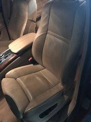 verkaufe BMW X6