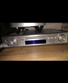 Boxen, Lautsprecher, Kopfhörer - Subwoofer DVD Boxen