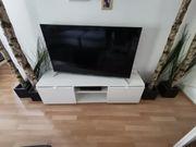 TV-Board von Ikea