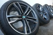 TOP Original BMW X5 X6