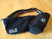 Jack Wolfskin Hüfttasche Speed Liner