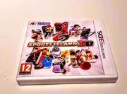 Nintendo 3ds Sport Island 3D