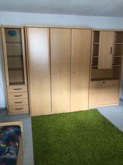 Möbel für Kinder und Jugendliche