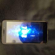 Smart Phone thl T9 Pro