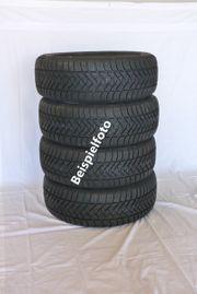 Tanzjahr Allwetter Reifen 195 65R15