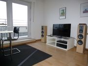 IKEA - TV UND PHONOMÖBEL - BONDE