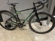 2018 Specialized Ruby Expert UDi2