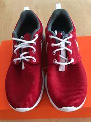 Nike Damen Sneaker gr 38