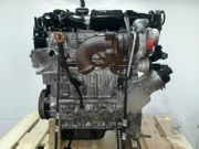 MOTOR PEUGEOT 206 207 2008