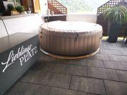 Whirlpool Intex Pure Spa 6