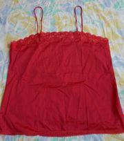 Damenbekleidung Unterwäsche Sexy Dessous Hemdchen
