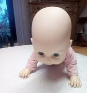 Baby Annabell - Learns to Walk