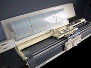 Computer Strickmaschine KH 940 von