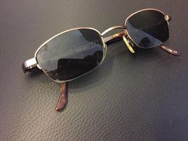 Bild 4 - Sonnenbrille von Fossil - Mannheim Rheinau