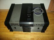 Krell DT-10 Krell Reference 64