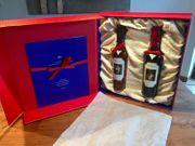 Macallan Royal Bottlings