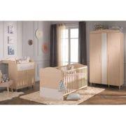 Baby-Kinderzimmer