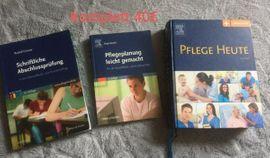 Bild 4 - Bücher für die Ausbildung zur - Berngau