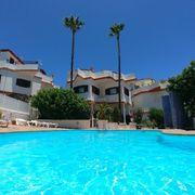 Langzeit Urlauber gesucht Gran Canaria