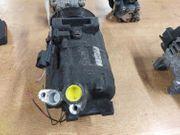 Klimakompressor Opel Vivaro 82000705022