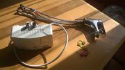 clage elektronischer durchlauferhitzer