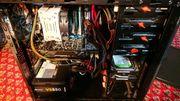 Verkaufe Gaming PC i5 3