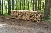 Brennholz zur Selbstabholung