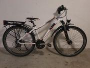 KTM Jugend Fahrrad
