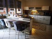 Einbauküche von Fa Leicht