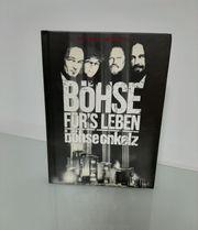 BÖHSE ONKELZ - 2 DVDs