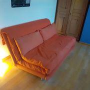 Sofa Lignet Roset