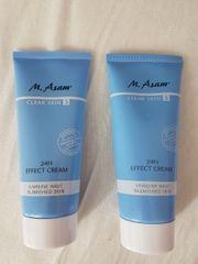 M Asam Clear Skin 24h