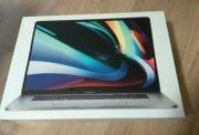 Macbook Pro 16 2 4