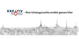 Umzüge / Pauschal Europaweit