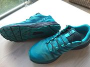 Salomon Sense Ride 39