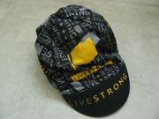 Mütze Kappe Radsportbekleidung