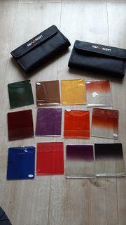 Filter VERKAUFE Farbfilter und FarbverlaufsfilterVERKAUFE